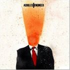 ENGINEER Achilles / Engineer album cover