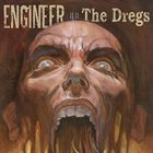 ENGINEER The Dregs album cover