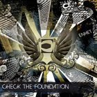 ENHET Check The Foundation album cover