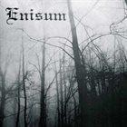 ENISUM Enisum album cover