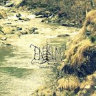 ENISUM Samoht Nara album cover