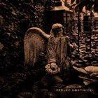 ENISUM Sedlec Kostnice album cover