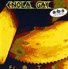 ENOLA GAY F.O.T.H. album cover