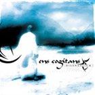 ENS COGITANS Disangelium album cover
