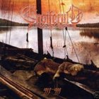 ENSIFERUM 1997-1999 album cover