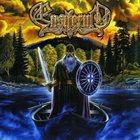 ENSIFERUM Ensiferum album cover