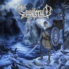 ENSIFERUM From Afar album cover