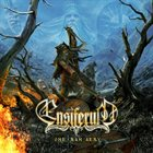 ENSIFERUM One Man Army album cover