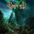 ENSIFERUM Two Paths album cover