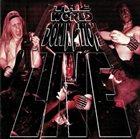 ENSLAVED The World Domination Live album cover