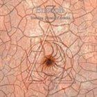 ENSOPH Bleeding Womb of Ananke album cover