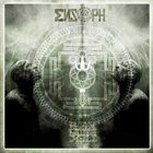 ENSOPH Rex Mundi X-Ile album cover