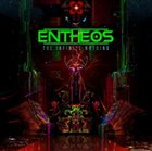ENTHEOS The Infinite Nothing album cover