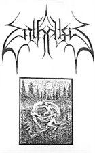 ENTHRAL Demo 1996 album cover