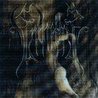 ENTHRAL Demo 2000 album cover