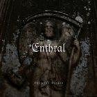 ENTHRAL Spiteful Dirges album cover