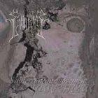 ENTHRAL Subterranean Movement album cover