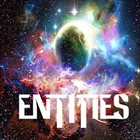 ENTITIES More Songs album cover