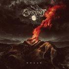EORONT Dhaar album cover