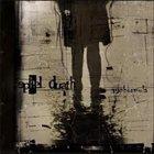 EPHEL DUATH RePhormula album cover