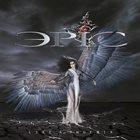 EPIC Like A Phoenix album cover