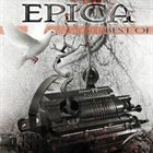EPICA Best Of album cover