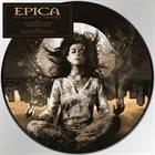 EPICA The Acoustic Universe album cover