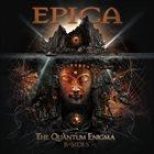 EPICA The Quantum Enigma (B-sides) album cover