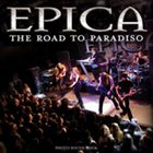 EPICA The Road to Paradiso album cover