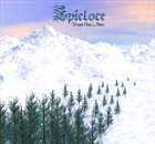 EPICLORE Dream Once More album cover