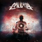 EPILEPSY Omniscience album cover