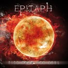 EPITAPH Fire From the Soul album cover