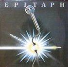 EPITAPH Handicap album cover