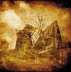 EPITIMIA Five Roads to Eternity album cover