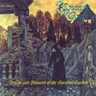 THE EQUINOX OV THE GODS Fruits and Flowers of the Spectral Garden album cover