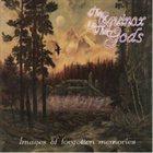 THE EQUINOX OV THE GODS Images of Forgotten Memories album cover