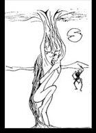 THE EQUINOX OV THE GODS Watch The Shadows Dance album cover