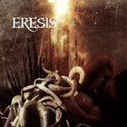 ERESIS Eresis album cover