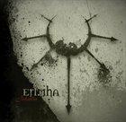 ERIMHA Irkalla album cover