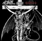 ERIS Eris / DeadKillers album cover