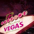 ESKIMO CALLBOY Bury Me In Vegas album cover