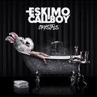 ESKIMO CALLBOY Crystals album cover