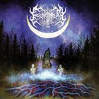ESOCTRILIHUM Mystic Echo From A Funeral Dimension Album Cover