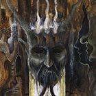 ESOCTRILIHUM Pandaemorthium (Forbidden Formulas To Awaken The Blind Sovereigns Of Nothingness) Album Cover