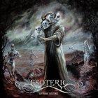 ESOTERIC A Pyrrhic Existence Album Cover