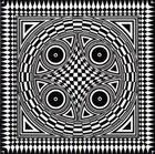 ESOTERIC Epistemological Despondency album cover