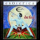 ESOTERICA The Fool album cover