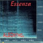 ESSENZA Algoritmo 60 album cover