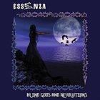 ESSENZA Blind Gods And Revolutions album cover