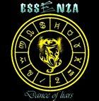 ESSENZA Dance of Liars album cover